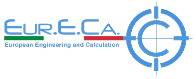 Eur.E.Ca. srl European Engineering and Calculation Via C. Colombo 15/17 - 46044 Goito (MN)